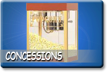 Concession and Food Equipment