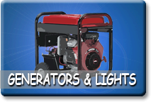Generators and Lighting