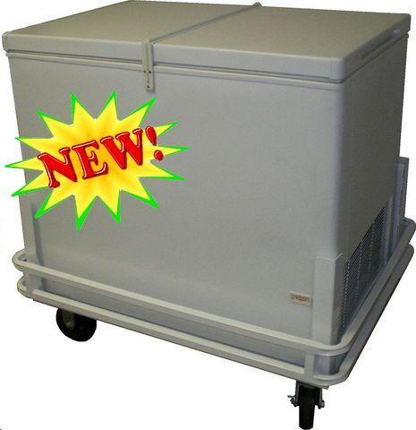 Portable Cooler or Freezer