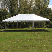 20x30 Frame Tent