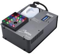 NEW Antari Z-1520 RGB LED Fog Machine entertainment effects
