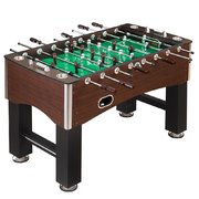 Foosball Table Rental 2 - 4 player