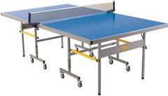 Tournament Tennis Table Ping Pong Table