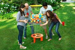 NEW Giant Kerplunk Game