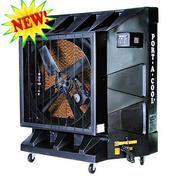 NEW Port A Cool 36 inch Evaporative Air Cooler