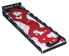 NEW Snake Pit Carnival Game