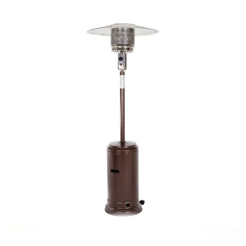 Propane Patio Heater Rental