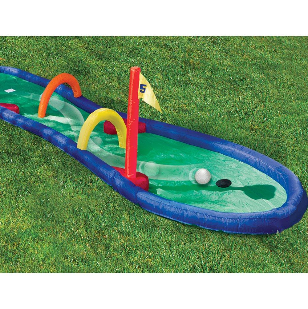 BounceAlotInflatables.com Tampa FL