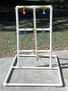 Ladder Ball BIG