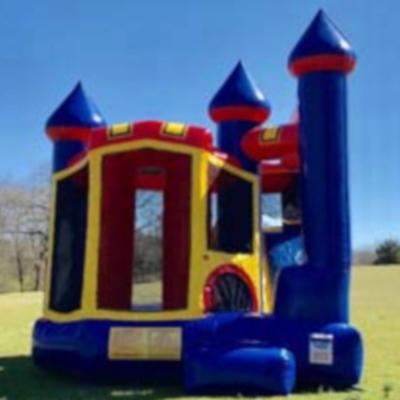Inflatable Rentals Rockmart GA