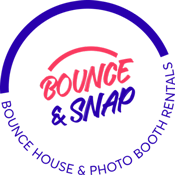 Bounce and Snap