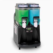 Frozen Drink Slushie-Margarita Machine