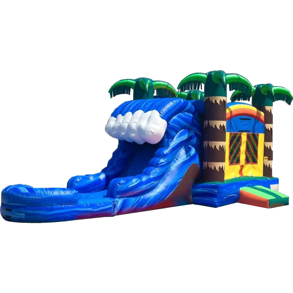 FunJumps.com: Fun Jumps, Waterslides, Obstacles Courses ...
