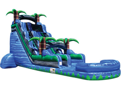 FUN JUMP CASTLE Rentals Eunice LA, Where to Rent FUN JUMP ...