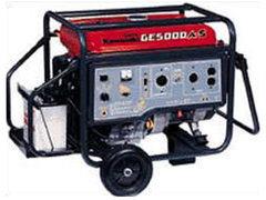 Generator Rentals | Bounceebouncela com, Lafayette