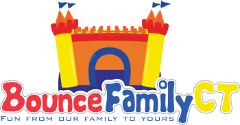 Bounce Family CT