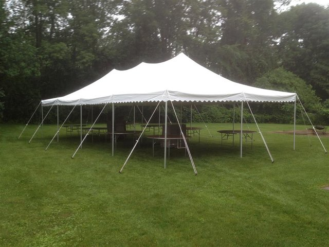 Event Tent Rentals Bouncegeeks Com Richmond Va