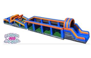 https://www.bouncehousebros.com/category/obstacle_course_/