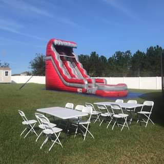 https://www.bouncehousebros.com/category/water_slides/