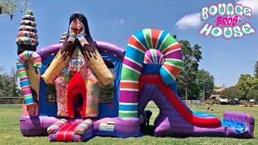 Windermere Bounce house Rentals