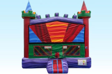 /category/bounce_houses/