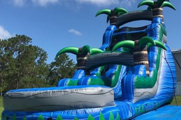 /category/water_slides/