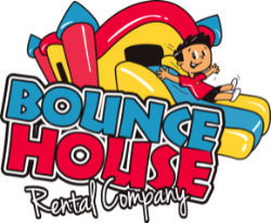 Bounce House Rental Company