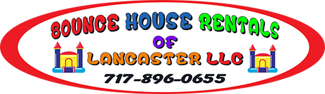 Bounce House Rentals of Lancaster LLC