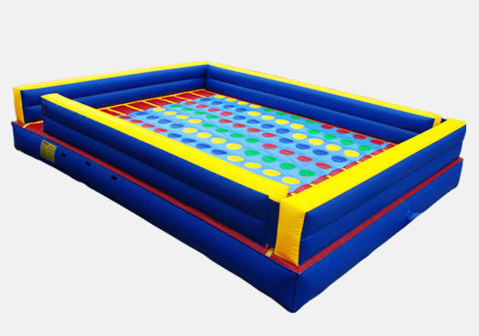 Inflatable Twister (Large)