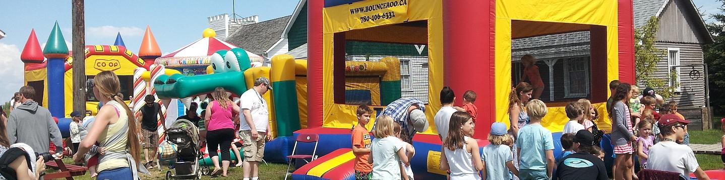 Bounceroo Bouncy Castle Bounce House Jumpy Castle Rentals