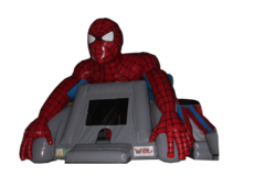 "<b><font color=""red"">Spiderman Combo</font><br>Great for ages 5+</small></b>"