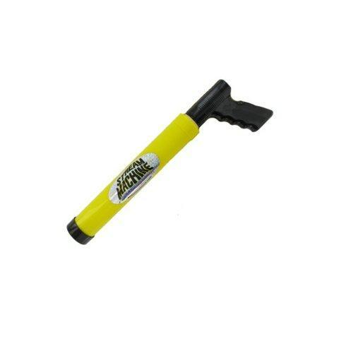 Additional Water Tag Gun - Yellow Team