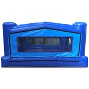 1A - Indoor Bouncer Blue Ice