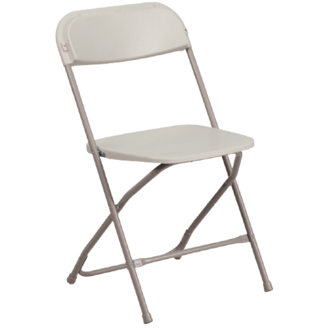 Adult Chair (beige color)
