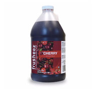 Cherry Margarita Mix Flavor (Extra)