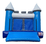 Bounce House for Toddler
