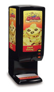 Nacho Machine Dispenser (50 Servings)