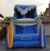 Used Inflatables for Sale