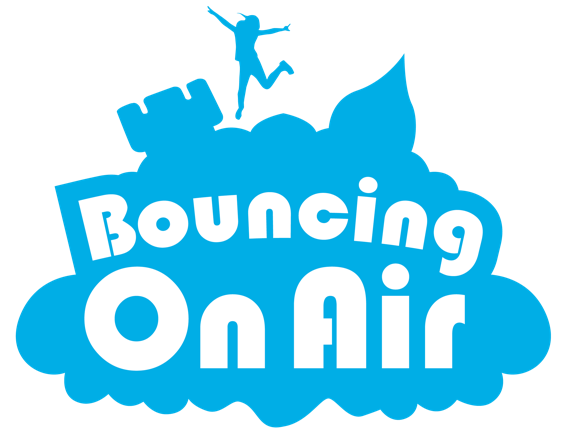 Bouncing On Air LLC