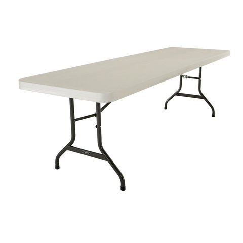 8ft Rectangular Tables