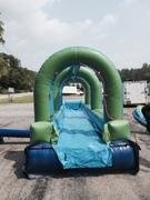 Slip n DipBest for ages 6+ and Up |1 Outlet Needed Size 30 x 10 x 10