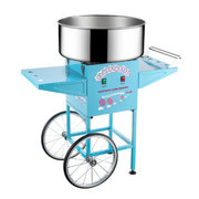 Cotton Candy Machine - $35