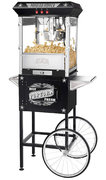 Popcorn Machine (8 oz) $45
