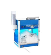Sno Cone Machine(Small)