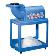 Sno Cone Machine(Big)
