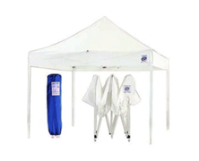 Ezup Tent package