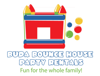 Buda Bounce House Party Rentals LLC