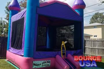 bounce house rental tonawanda ny