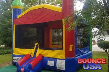 bounce houses tonawanda ny