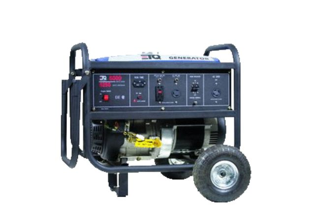 elma equipment rentals